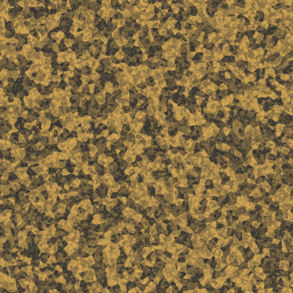 Stone 009 - Terrazzo